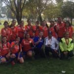 10/29/2017- SPUYSC Wins At Fremont Tournament wit